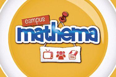 "Profesor crea ""Smartbook"", un libro inteligente para enseñar álgebra"