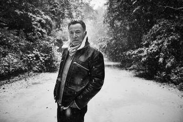 """La carta del adiós de Bruce Springsteen: """"Lo percibes enseguida: no queda mucho tiempo"""""""