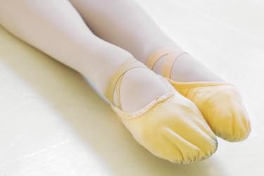 Ballet Falter