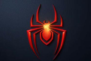 Spider-Man: Miles Morales será uno de los primeros videojuegos de la Playstation 5