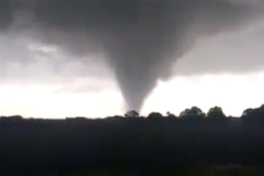 TornadoArgentina-Home