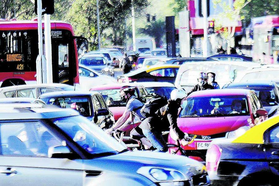Nuevo efecto del retiro del 10%: Ventas de autos nuevos siguen recuperándose y alcanzan su mayor nivel desde enero