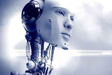 Aniversario LT: ¿Nos amenaza la Inteligencia Artificial?