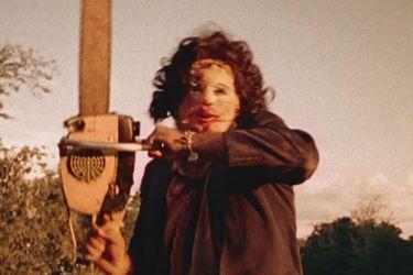 La nueva película de La masacre de Texas cambió de directores