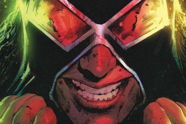 El próximo número del cómic del Joker presentaría a Vengeance, la hija de Bane