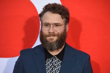 """HBO Max es la nueva casa de """"An American Pickle"""" de Seth Rogen"""