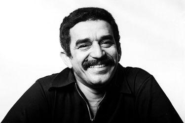El oficio de escribir según Gabriel García Márquez