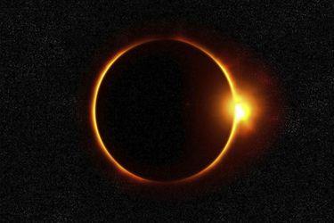 000-Eclipse