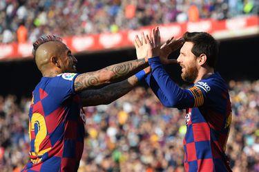 Ya es oficial: la liga española vuelve el 11 de junio