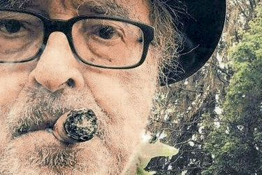 Jean-Luc Godard, la última voz de la Nueva Ola