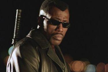Wesley Snipes negó las acusaciones sobre su mal comportamiento en las filmaciones de Blade: Trinity