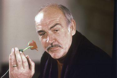 Sean Connery: de gran espía a mejor actor