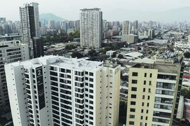 Negocio de renta residencial: sube con fuerza número de edificios, pero bajan los retornos en 2019