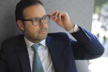 Zurich AGF invertirá US$120 millones para entrar a competir en el negocio de la renta residencial