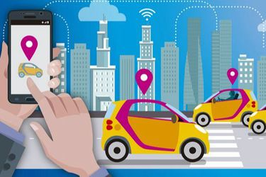 4-formas-de-compartir-coche