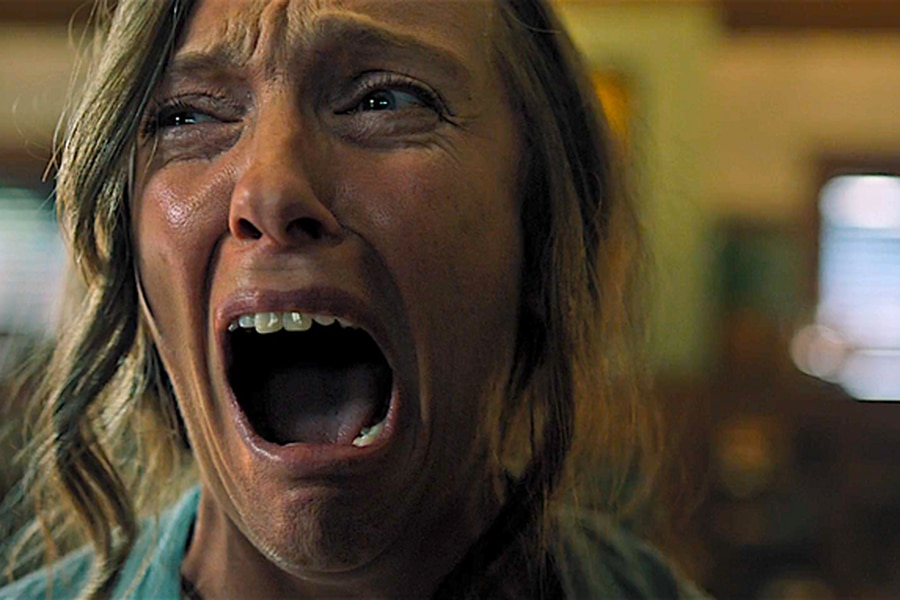 hereditary-movie-1517318644
