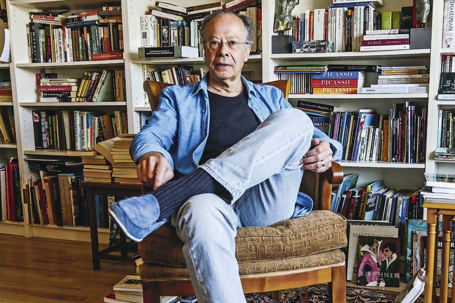 Arturo Cifuentes