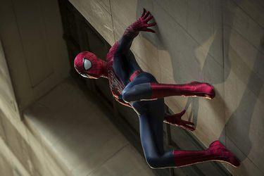 El guionista de The Amazing Spider-Man 2 trabaja en una nueva película de Marvel para Sony