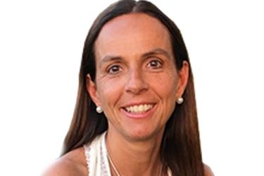 Piñera nombra a Alejandra Grebe como jefa de la dirección de Educación Pública