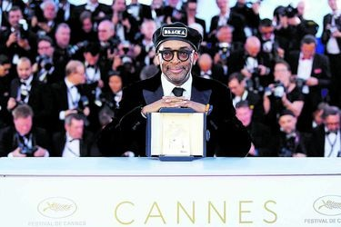 Spike Lee y David Fincher se pasan al streaming con miras al Oscar 2021