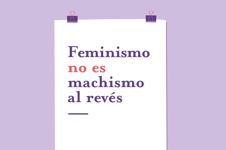 TEMA 1 FEMINISMO-05