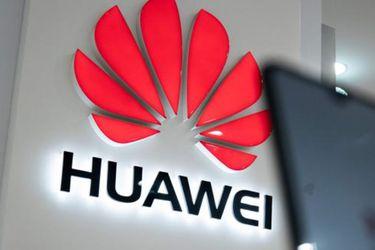 Reino Unido prohibirá a Huawei sus redes 5G en medio de tensiones entre China y Estados Unidos