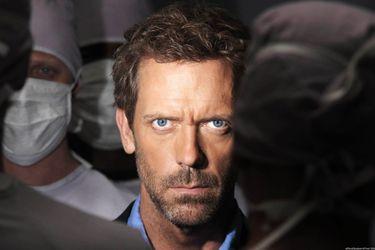 House M. D.: los mejores 10 episodios de la ficción médica