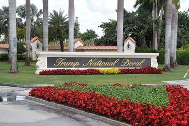 Cumbre del G7: EE.UU. celebrará la próxima reunión del grupo en club de golf de Trump pese a polémica