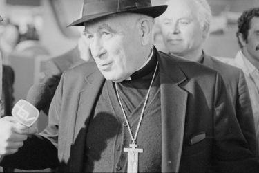 La audacia de un cardenal que se extraña más que nunca