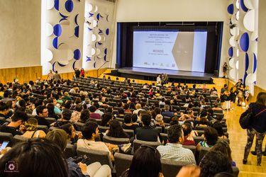 Fondos de Cultura: festival Chilemonos e Instituto Nacional entre beneficiados