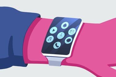 Para qué sirve realmente un reloj inteligente