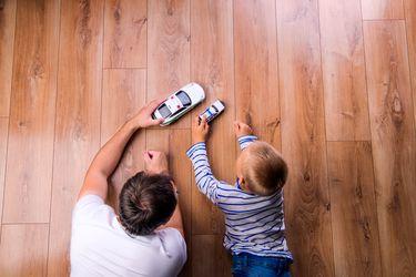 Seguro x KM de Seguros SURA: el seguro para los papás que manejan menos