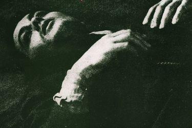 Una luz que nunca se va: las claves de The Queen is dead de The Smiths en su aniversario 35