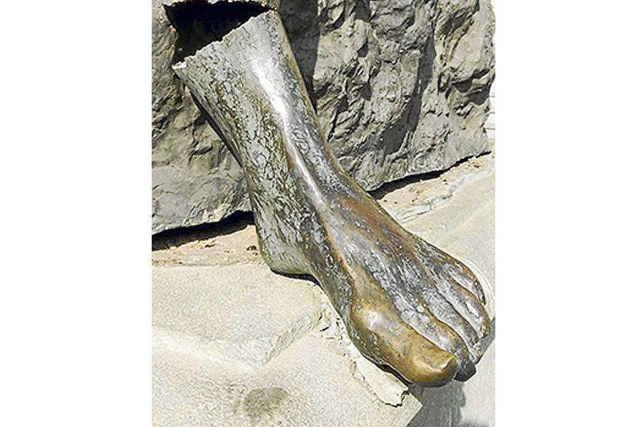 EsculturaWEB