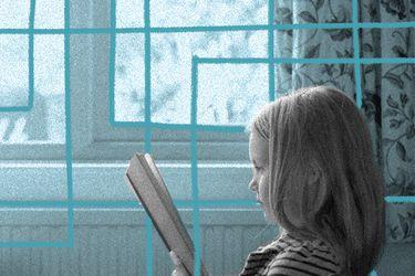 Nuestras lectoras preguntan: Hijas o hijos perfeccionistas, ¿Cómo ayudarlos?