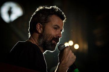 """Me quedan muy poquitos días de vida"": estrenan documental de Pau Donés"