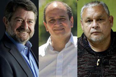 El esperado debut de los gobernadores: hoy asumen sus funciones a la cabeza de las distintas regiones