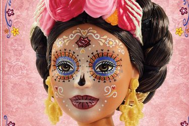 Cómo un cambio de imagen de Barbie llevó a un auge de ventas en la pandemia