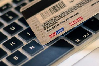 Canal online tomará un cuarto de las ventas totales del comercio en próximos tres años