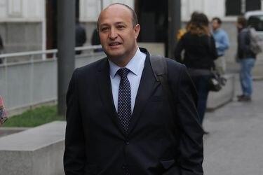 Fiscal Manuel Guerra.
