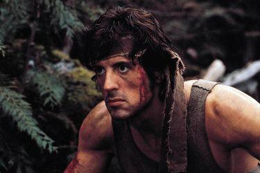 Sylvester Stallone en Chile: Museo de la Moda exhibe piezas de Rocky y Rambo