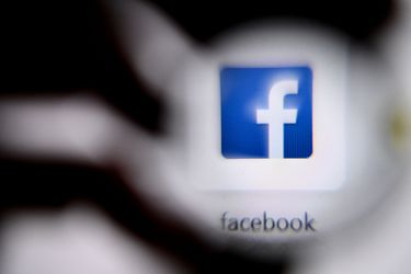 Facebook dice que la IA limpiará la plataforma. Sus propios ingenieros tienen dudas