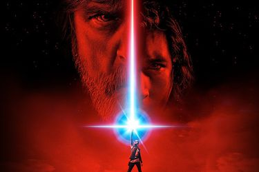 Nuevas fotos de The Last Jedi nos muestran al Supremo Líder Snoke