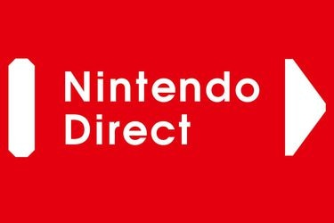 Nintendo anuncia Direct para este miércoles