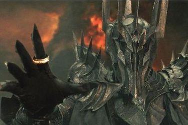 Sauron, Galadriel y Elron aparecerían en la serie de El Señor de los Anillos de Amazon