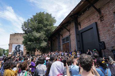 Museos y centros culturales: cómo se reactivan los espacios tras el estallido social