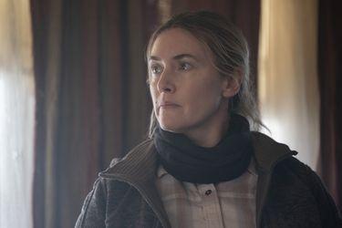 De WandaVision a Gambito de Dama: por qué el premio a Mejor miniserie es la clave de los Emmy de este año