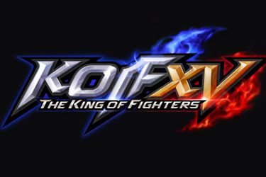 King of Fighters 15 anuncia algunos de sus personajes y se presentará en enero