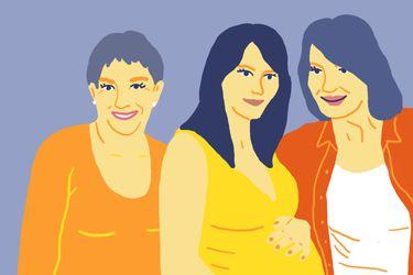 3-generaciones-mujeres-web