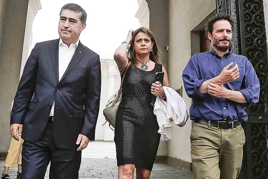 Imagen-SALIDA-COMITE-POLITICO-AMPLIADOpw